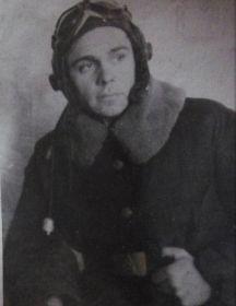 Афоничкин Александр Сергеевич
