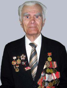 Бездетко Николай Тарасович
