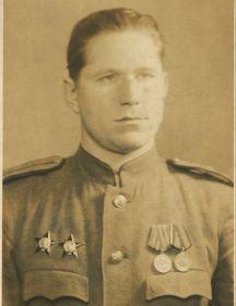 Верченко Иван Васильевич