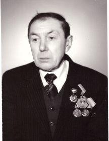 Зарембо Михаил Иванович
