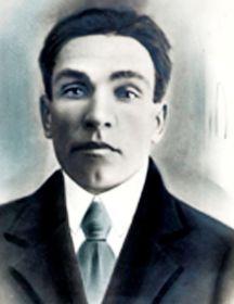 Филичев Михаил Захарович