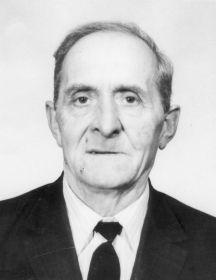 Дедов Алексей Николаевич
