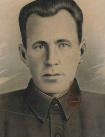 Корешков Александр Игнатьевич