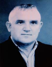 Чудотворов Михаил Игнатьевич