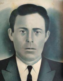 Музолевский Василий Феоктистович