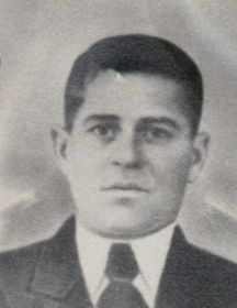 Ранский Александр Егорович