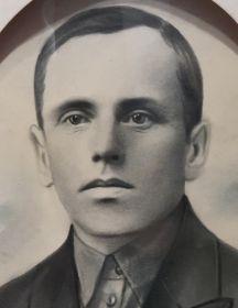 Смирнов Анатолий Григорьевич