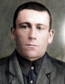 Грищенко Федор Дмитриевич
