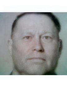 Вислов Михаил Фёдорович
