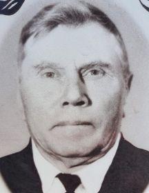 Киселев Иван Павлович