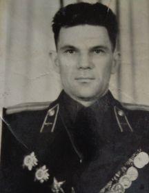 Петухов Александр Всеволодович