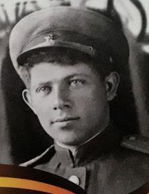 Каплан Яков Маркович