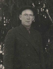Кормин Михаил Иванович