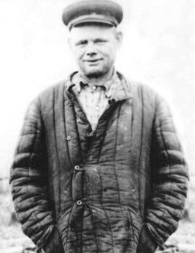 Шныткин Иван Александрович