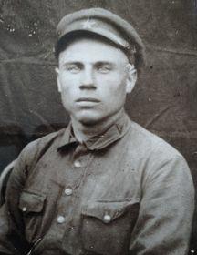 Горленко Лаврен Кириллович