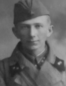 Емельянов Алексей Иванович