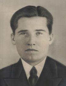Андрейченко Петр Ипполитович