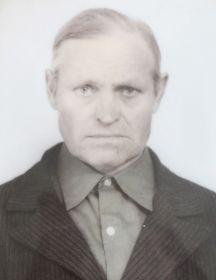 Кузнецов Иван Петрович