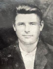 Денисов Михаил Степанович