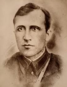 Ковердяев Андрей Владимирович