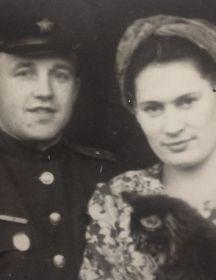 Баранов Алексей Иванович