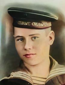 Сивков Александр