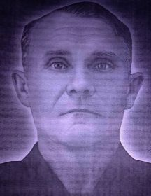 Макаров Алексей Михайлович