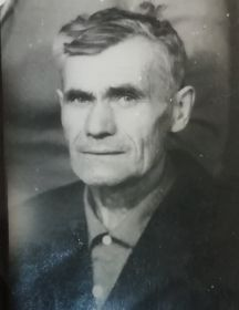 Прокопов Павел Алексеевич