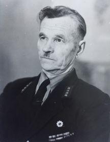 Тарасов Алексей Алексеевич