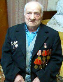 Шершаков Сергей Тимофеевич