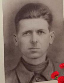 Скворцов Василий Андреевич