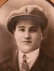 Даев Алексей Николаевич