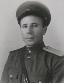 Еремин Евгений Иванович