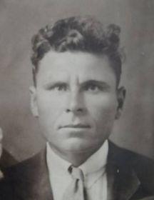 Боженик Максим Константинович