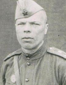 Головской Григорий Яковлевич