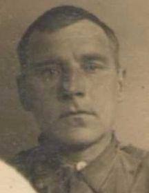 Тетерин Николай Петрович