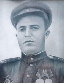 Толстых Алексей Иванович