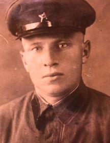 Кузнецов Антон Иванович