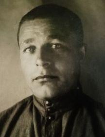 Верещагин Василий Степанович