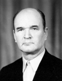 Саньков Владимир Васильевич