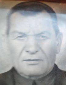 Мельников Степан Ермолаевич
