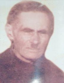 Боровик Кирилл Иванович