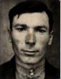 Лакеев Тихон Трофимович