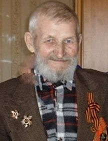 Губаренко Анатолий Николаевич