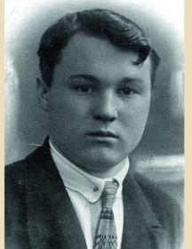 Гурьянов Николай Леонидович
