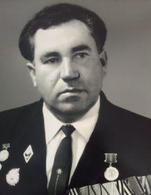 Сухотин Григорий Иосифович
