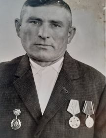 Руденко Григорий Филипович