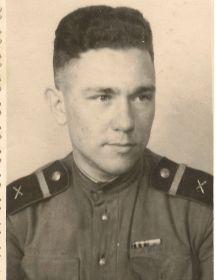 Горшков Анатолий Алексеевич