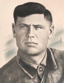 Дунаев Виктор Иванович