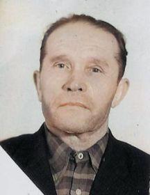 Устюгов Владимир Михайлович